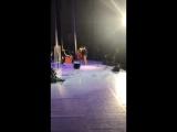 Абитуриенты РЭУ им. Г.В. Плеханова 2018 — Live