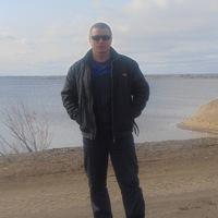 Анкета Борис Никулин