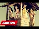 Tingulli Trent ft Ermal Fejzullahu - I Kom (Official Video HD)