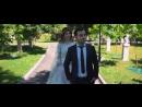 Ариф и Альбина - Wedding DAY