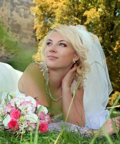 Илона Степанова, 30 июня 1993, Киев, id13269485