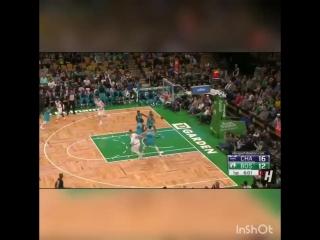 Kyrie Irving play NBA