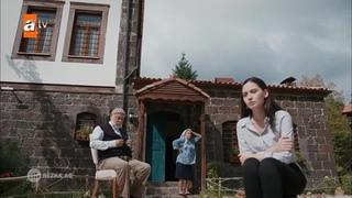 Sen.Anlat.Karadeniz.s02e03.1080p.rus