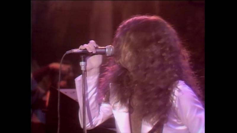 DEEP PURPLE - California Jam (1974 1080p HD).mp4