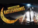 PlayerUnknown's Battlegrounds Ночные покатушки сквадом.