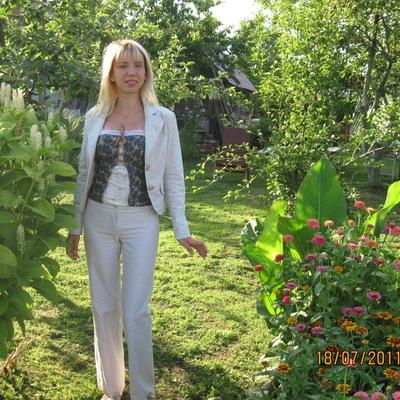 Юлия Филатова, 1 мая , Санкт-Петербург, id13942294