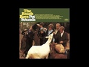 The Beach Boys [Pet Sounds] - Let's Go Away For A While (Stereo Remaster)