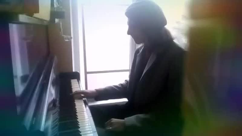 Песня Дамский угодник Кирилл Хмарский