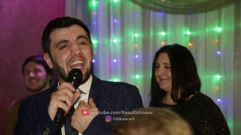 32 Ганапи Абуев До свидания