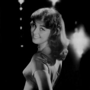 Joanie Sommers