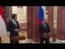 Открытие выставки Имперские столицы Санкт Петербург Вена Шедевры музейных коллекций