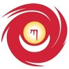 Буддизм Алмазного пути в Туле