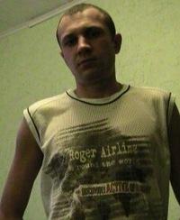 Александр Прасолов, 6 февраля 1981, Новосибирск, id198024892