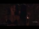 To TheMoon vine ○ Lora Hale Лора Хейл Eiza Gonzalez teen wolf волчонок