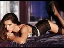 video 16 [  Blowjob, Big Tits, Pov, сиськи блондинка секс показывает киску разделась секс порно эротика sex porno All Sex, HD]