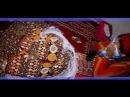 Turkmen Toy Mary (Hajy Y. & Azat D. - Bagt aydymy) Altyn Ay video (2014)