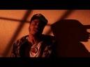 Benny The Butcher - Scarface Vs. Sosa Pt. 2 Prod. Daringer Official Video
