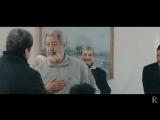 KULBA фильмынен үзінді,қарттар үйі