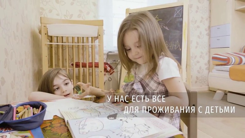 Квартиры посуточно в Санкт-Петербурге. Welcome Home Apartments.