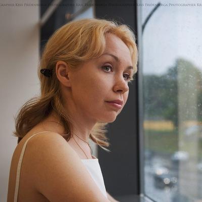 Ольга Николаева, 24 февраля 1976, Москва, id214023173