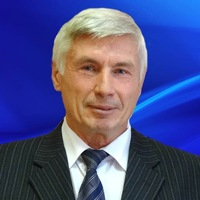 Vasiliy Kachankin