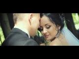 Ruslan&Mariana_Promo