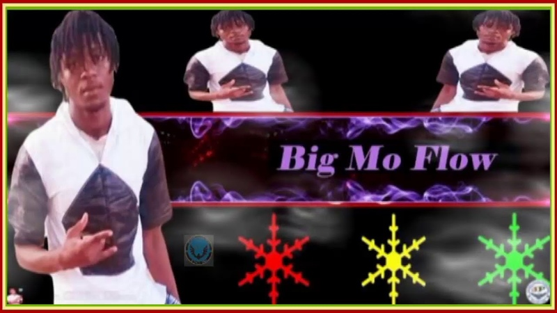 Big Mo Flow Diawdi 2019 By Guidho Diama Production