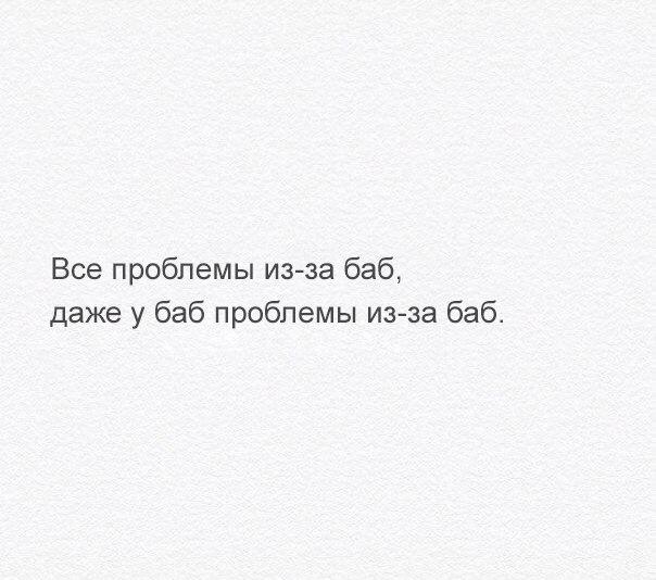 http://cs543104.vk.me/v543104340/c72e/e0uz6PN_kfo.jpg