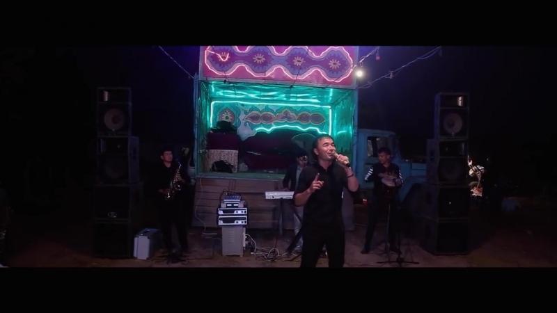 Mahmud Khudoynazarov - Jiyda - Махмуд Худойназаров - Жийда HD 2017.mp4