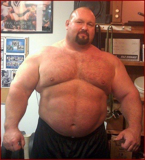 похудеть на 10 кг за 1.5 месяца