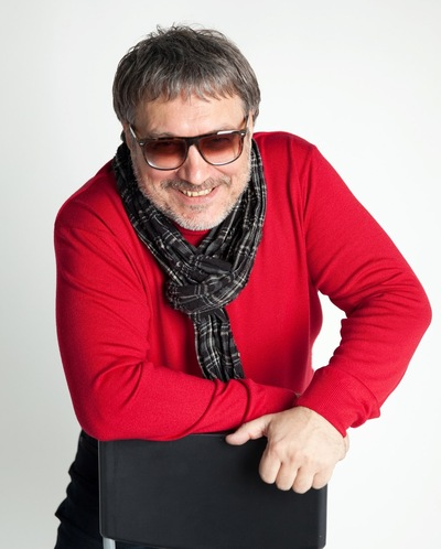 Андрей Няньчук