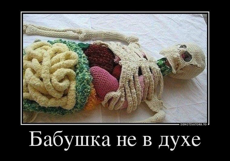 Смотрешка кавказской овчарки как дерутся валками уже, кто