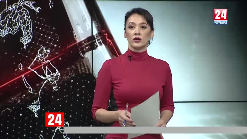 2019-01-17-14-39-33-1436-vklyuchenie-popov.mp4