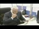 Видеорепортаж CNN об FFI в Японии. Вот это бизнес у нас