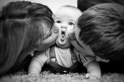 Когда у Сент Экзюпери спросили: «Стоит ли баловать детей?», он ответил: «Непременно балуйте, неизвестно, какие испытания им приготовила жизнь».
