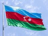 Speciale Azerbaigian eventi maggio 2018 - Eurasia News TV puntata del 2 e 3 giugno 2018