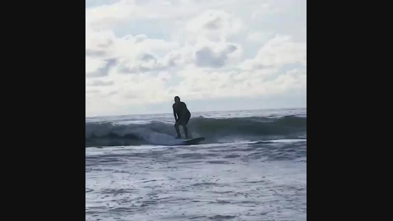пхукет тайланд серфинг surfing thailand phuket