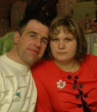 Іванна Тарківська, 7 июля 1985, Кременец, id192306496