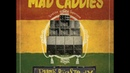 Mad Caddies - Some Kind Of Hate Misfits Official Audio
