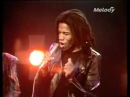Eddy Grant - Do You Feel My Love (Top Pop 81)