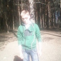 Сергей Фаламин, 31 июля 1984, Котлас, id60376786
