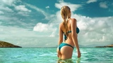Summer Music Mix 2019 Best Of Tropical Deep House Sessions Chill Out Mix by A.K.Chillout #3