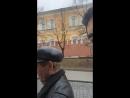 День рождения Ильича Ленина