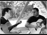 Sylvain Luc &amp Bireli Lagrene - Stompin' at the Savoy