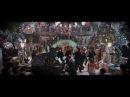 Великий Гэтсби The Great Gatsby 2013. Трейлер №4. Русский язык HD