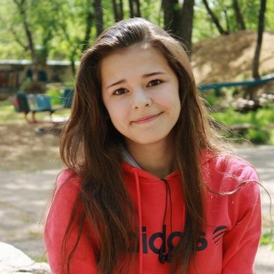 Лия Старостина, 30 марта , Киев, id90492205