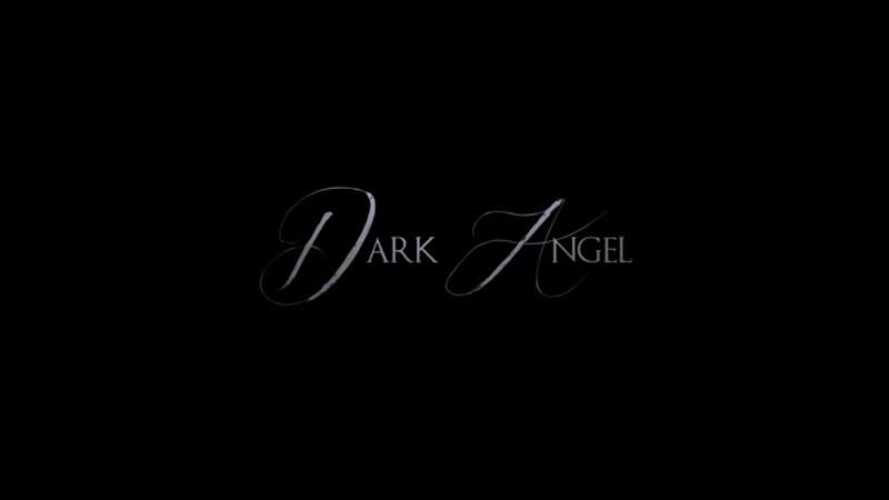 Kosem Sultan – Dark angel