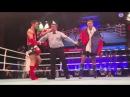 Иван Григорьев становится чемпионом мира bdfy uhbujhmtd cnfyjdbncz xtvgbjyjv vbhf