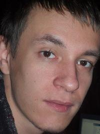 Паша Медведев