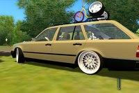 Патчи City Car Driving. Скачать игру 3D Инструктор 2.2.7. Создать сайт